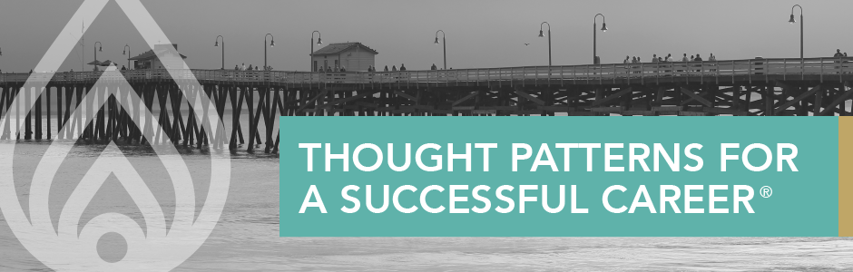 Thought Patterns for Successful Careers®