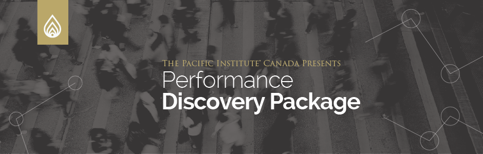 "Performance ""Discovery"" Package"